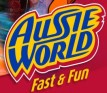 Aussie World Fast & Fun