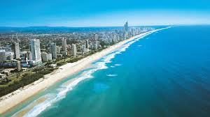 Gold Coast Image